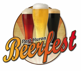 The Port Huron Beer Festival​